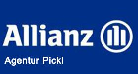 Allianz Agentur Pickl