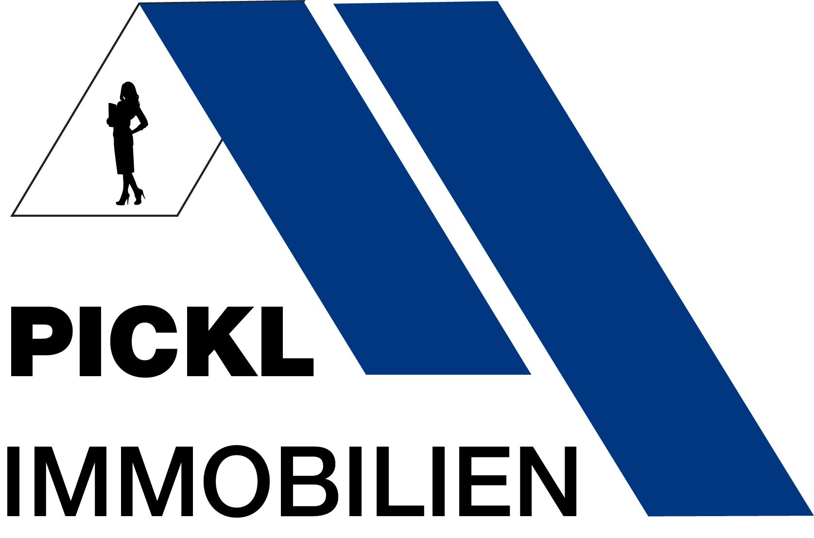 Pickl Immobilien