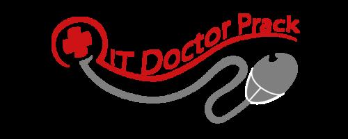 IT Dr. Prack
